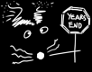 061231__years_end_again